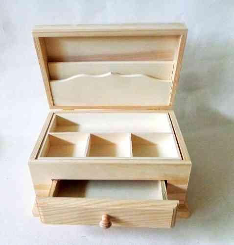 Cajas de madera manualidades trasgu - Manualidades cajas madera ...