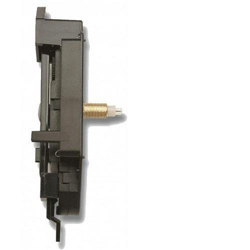 Maquinaria de p ndulo de 13 mm manualidades trasgu - Maquinaria de reloj de pared con pendulo ...