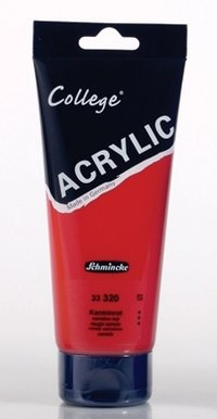 College Schmincke 200 ml