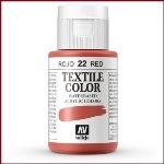 TEXTILE COLOR 35ML
