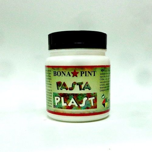 Pasta Plast BONA-PINT 200 ml