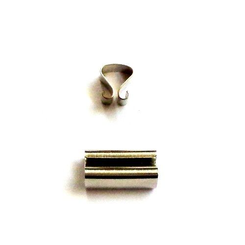 Pinza marco clip 20mm