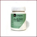 CHALK PAINT LA PAJARITA 75 ML