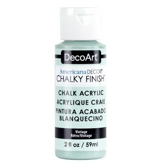 CHALKY FINISH ADC17 Vintage 59ml