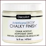 CHALKY FINISH 473 ML