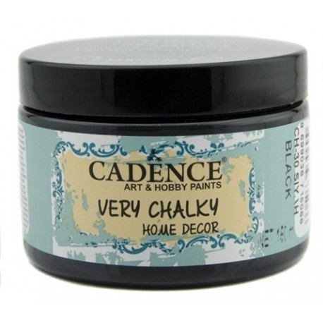 Chalky Home Cadence CH30 Negro