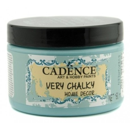 Chalky Home Cadence CH26 Evergreen