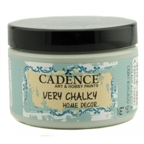 Chalky Home Cadence CH23 Aguacate Claro